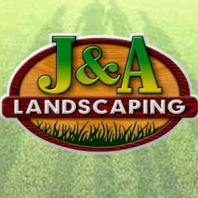Avatar for J&A Landscaping / Maintenance Modesto, CA Thumbtack