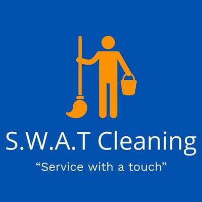 Avatar for S.W.A.T. Cleaning, LLC