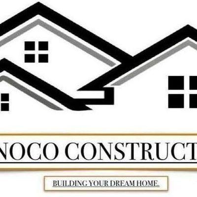 Avatar for Tinoco Construction Escondido, CA Thumbtack