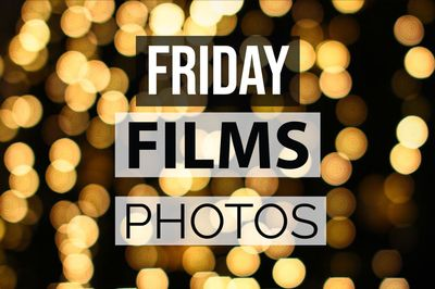 Avatar for Friday Films & Photos Mckinney, TX Thumbtack