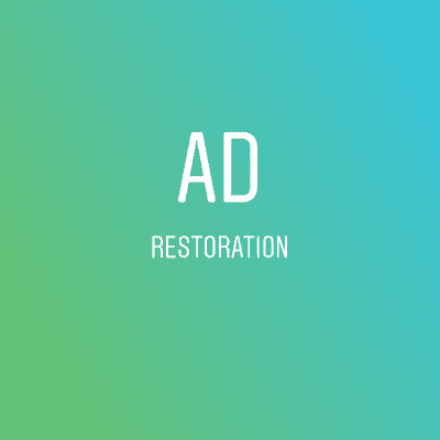 Avatar for AD Restoration Mchenry, IL Thumbtack