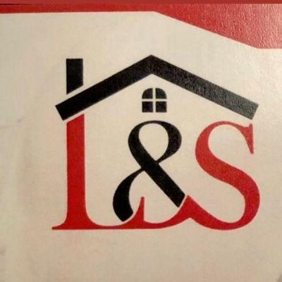 Avatar for L&S General contracting inc Clementon, NJ Thumbtack