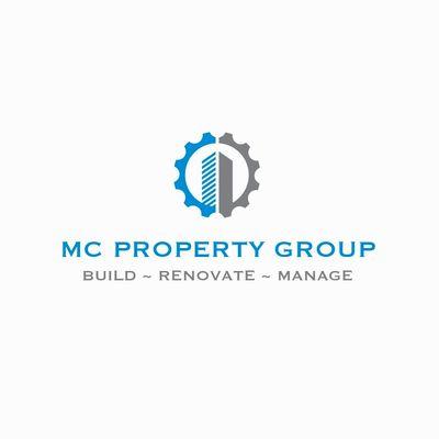 Avatar for MC Property Group LLC Portland, ME Thumbtack
