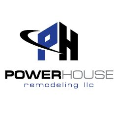 Powerhouse Remodeling