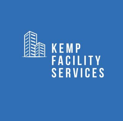 Avatar for Kemp Facility Services Fort Worth, TX Thumbtack