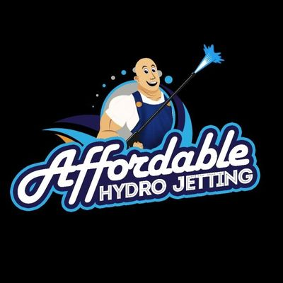 Avatar for Affordable Hydro Jetting San Francisco, CA Thumbtack