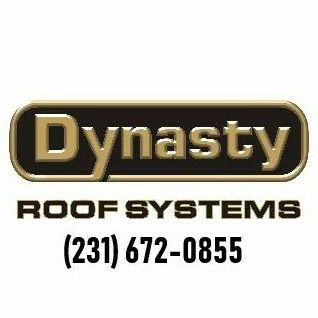 Avatar for Dynasty Roof Systems Muskegon, MI Thumbtack