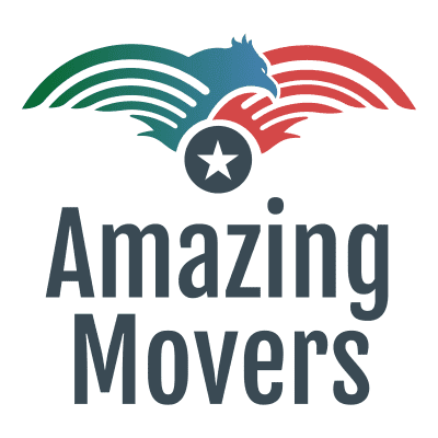 Avatar for Amazing Movers Sugar Land, TX Thumbtack