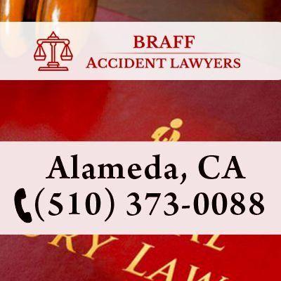 Avatar for Braff Accident Lawyers Alameda, CA Thumbtack