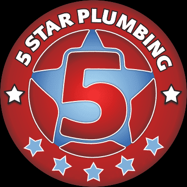 Avatar for 5 Star PLumbing San Jose, CA Thumbtack