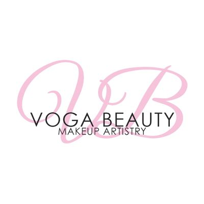 Avatar for VogaBeauty Makeup & Hair Team Charlotte, NC Thumbtack