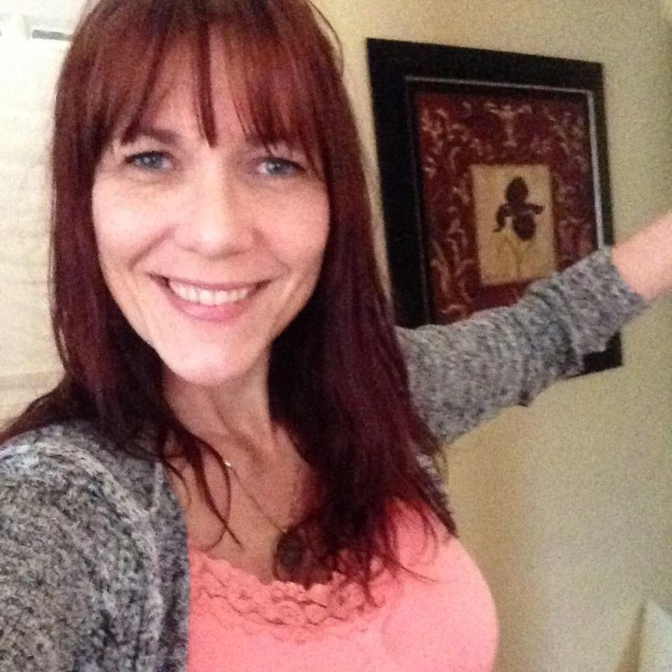 Melissa J Wilt, LMT