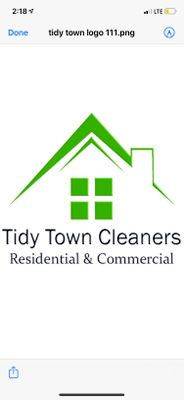 Avatar for Tidy Town Cleaners,Llc Mogadore, OH Thumbtack