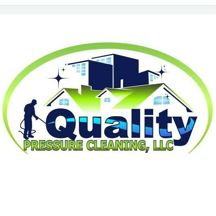 Quality Pressure Cleaning LLC