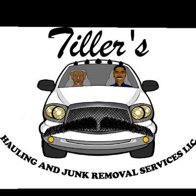Avatar for Tillers Hauling and Junk removal Kansas City, MO Thumbtack