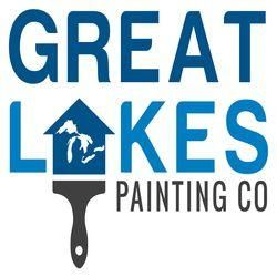 Avatar for Great Lakes Painting Co Grand Rapids, MI Thumbtack