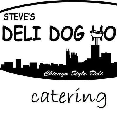 Avatar for Steve's Deli Dog House and Catering Janesville, WI Thumbtack