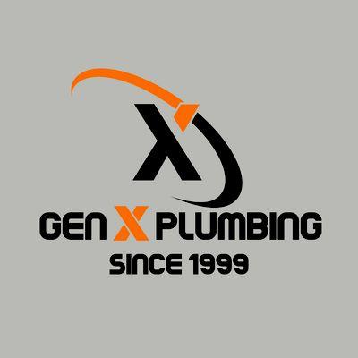 Avatar for Gen X Plumbing Decherd, TN Thumbtack