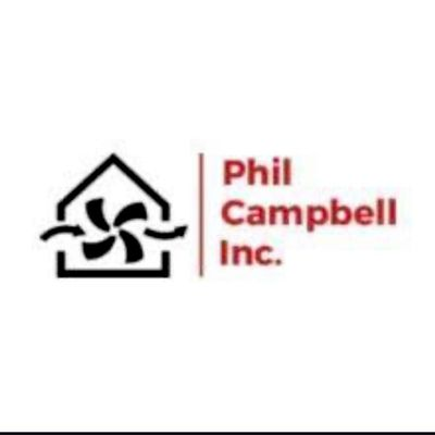 Avatar for Phil Campbell, Inc Slidell, LA Thumbtack
