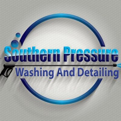 Avatar for Southern Pressure Washing