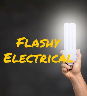 Avatar for Flashy Electrical Fort Lauderdale, FL Thumbtack