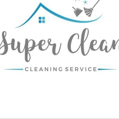 Avatar for WLG Cleaning LLC