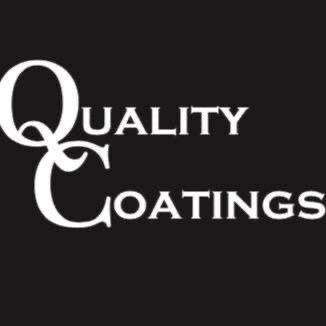 Quality Coatings