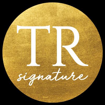 Avatar for TR Signature Planning and Design