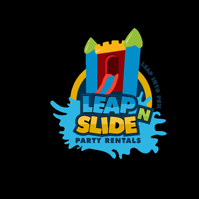 Avatar for Leap N' Slide Party Rentals Katy, TX Thumbtack