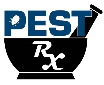 Avatar for Pest Rx Easley, SC Thumbtack