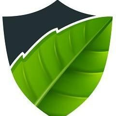 Avatar for Green Shield Construction Broomfield, CO Thumbtack