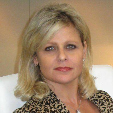 Avatar for Nanette Mcinnes Design Associates Jacksonville, FL Thumbtack