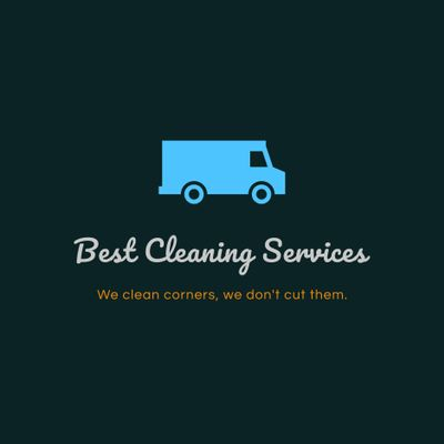 Avatar for Best Cleaning Services Nashville, TN Thumbtack