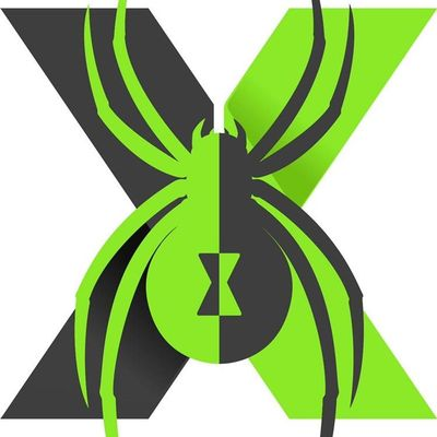 Avatar for Nexgen Exterminating Anaheim, CA Thumbtack