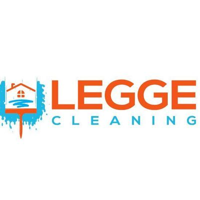Avatar for Legge Painting & Cleaning