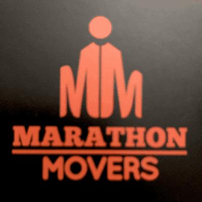 Avatar for Marathon Movers Garden City, ID Thumbtack
