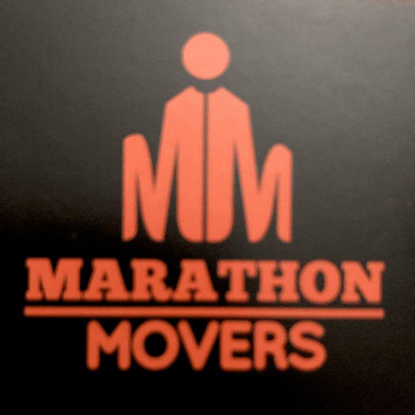 Marathon Movers