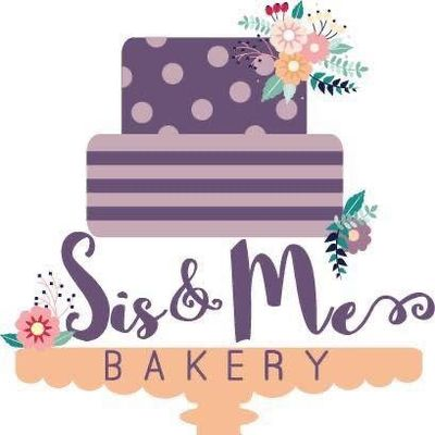 Avatar for Sis And Me Bakery
