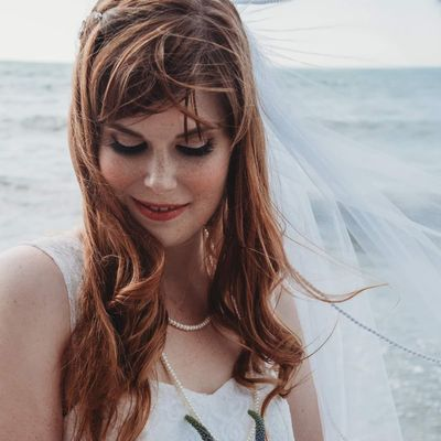 Avatar for Bel Viso-Makeup by Stefanie D'Amore