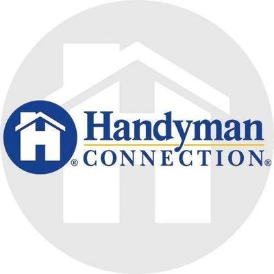Avatar for Handyman Connection of Boise Meridian, ID Thumbtack