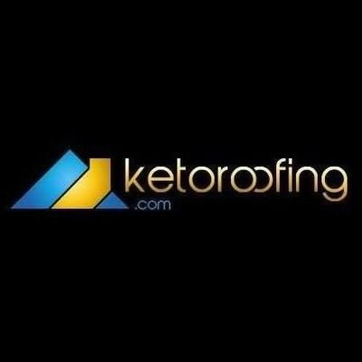 Avatar for Keto Roofing and Construction Haltom City, TX Thumbtack