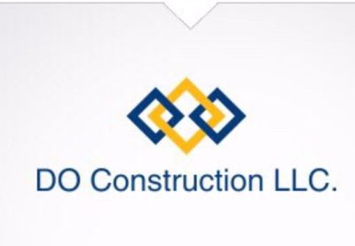 Avatar for DO Construction LP Garner, NC Thumbtack