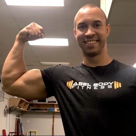 Abel Body Fitness LLC