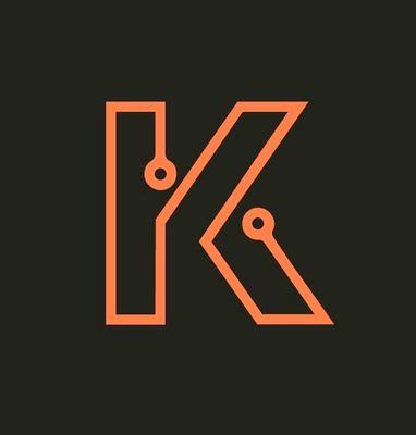Avatar for Kotama Tech LLC Dallas, TX Thumbtack
