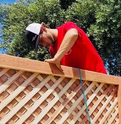 Avatar for Locks fences Dixon, CA Thumbtack