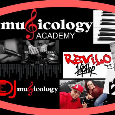 Avatar for Musicology Academy Las Vegas, NV Thumbtack