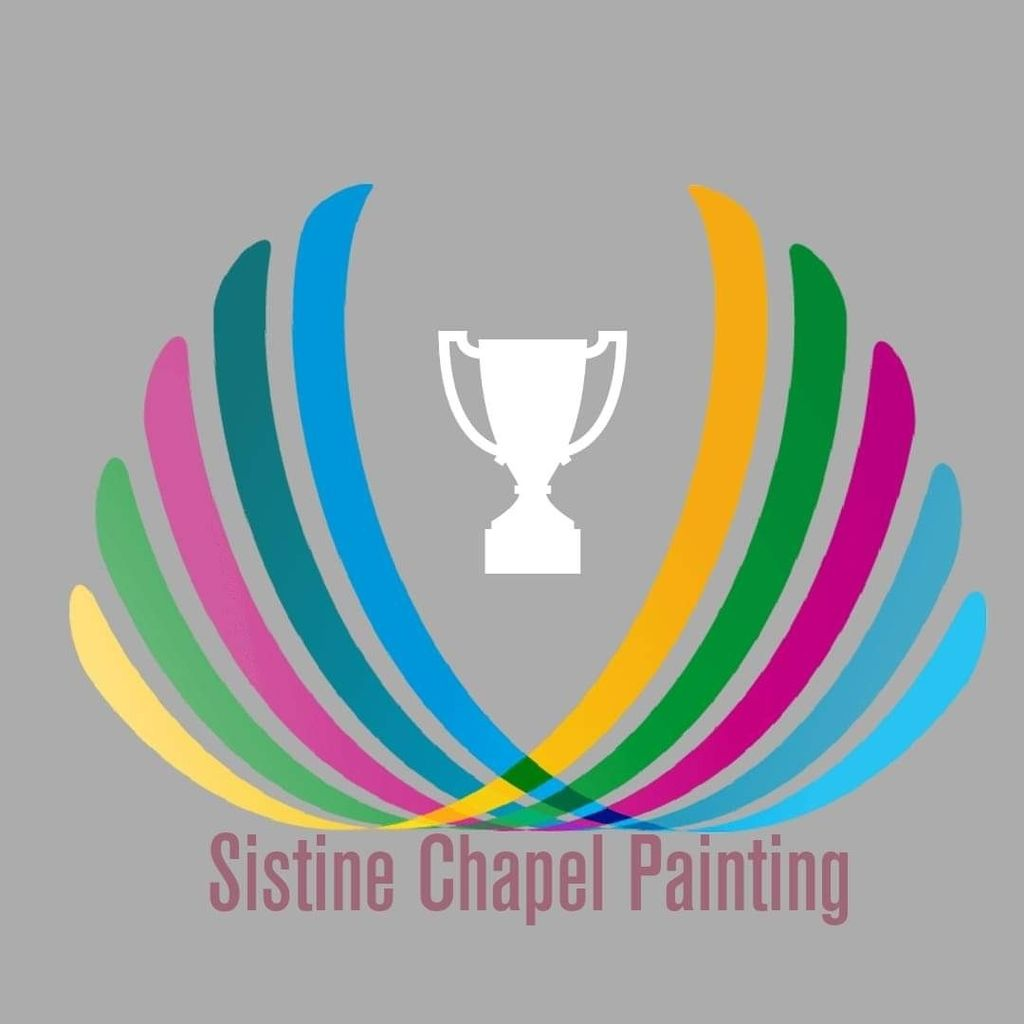 Sistine Chapel Painting, Ltd
