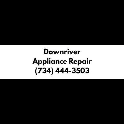 Avatar for Downriver Appliance Repair LLC Wyandotte, MI Thumbtack