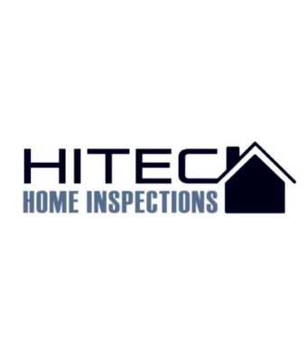Avatar for HiTec Home Inspections Louisville, KY Thumbtack