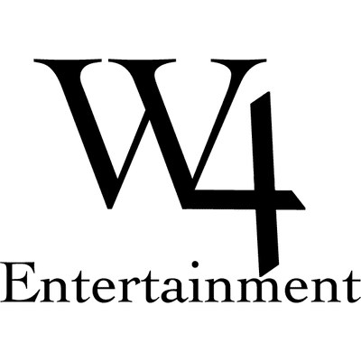 Avatar for W4 Entertainment LLC Adrian, MI Thumbtack